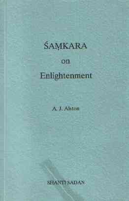 Sankara - On Enlightenment