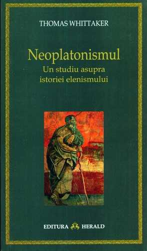Thomas Whittaker - Neoplatonismul