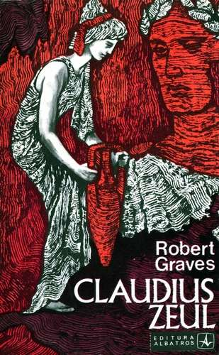 Robert Graves - Claudius zeul
