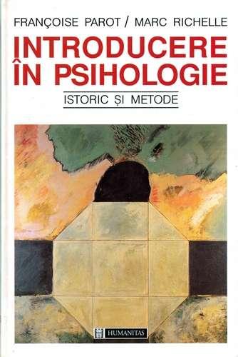 Mielu Zlate - Introducere în psihologie [PSIHOLOGIE079] - 57