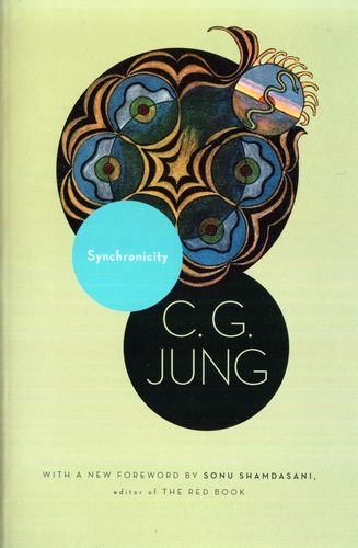 C.G. Jung - Synchronicity